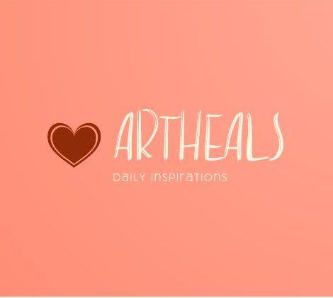 Reiki and Healing Arts